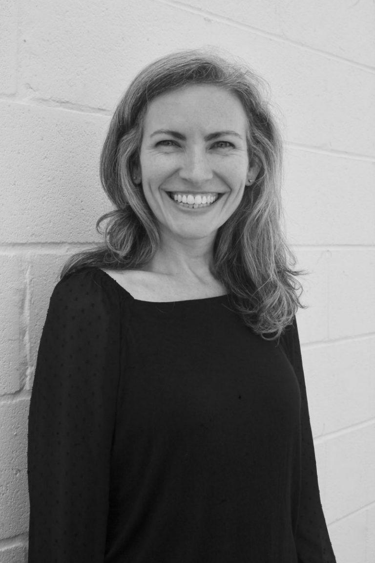 Jen Malloy, Owner, Craft & Communicate