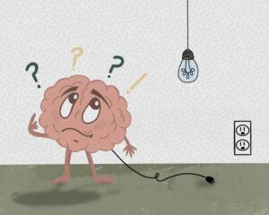 Craft & Communicate   Creative Brain