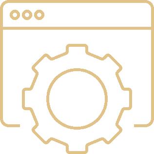 Craft & Communicate | Web design & development
